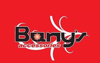 Bany's